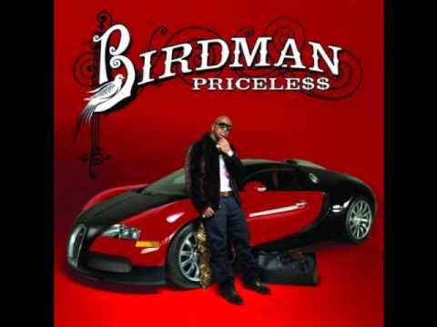 Loyalty Bidman Feat Lil Wayne and Tyga