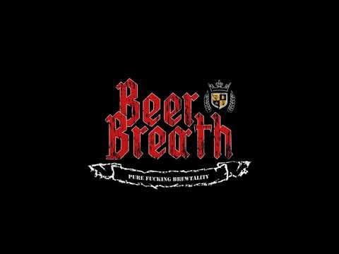 Beer Breath - AA Sucks Mp3