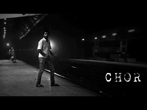 CHOR  Short Film  Directed by Christy Johnson  Desi Cut Productions