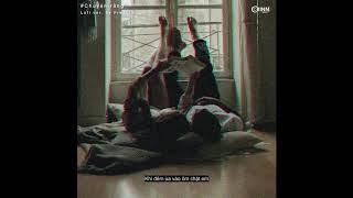 Chuyện Rằng (Lofi Ver.) - Thịnh Suy x Freak D