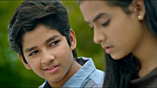 bole-jo-koyal-bago-mein-famous-song-school-life-love-story-college-age-crush-love-story-2019