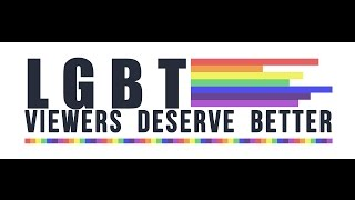 LGBT Viewers Deserve Better: A Story of Hope and Resilience