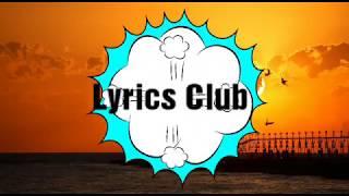 It Ain't Me -Selena Gomez, Kygo [lyrics video] - Lyrics Club