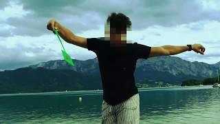 Killer Kamal x Pietju Bell - Mug (prod. Teemong)