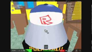 ReyRey541's ROBLOX Hide and Seek video