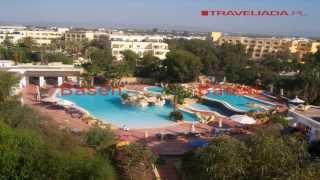 Hotel Iberostar Solaria - Hammamet