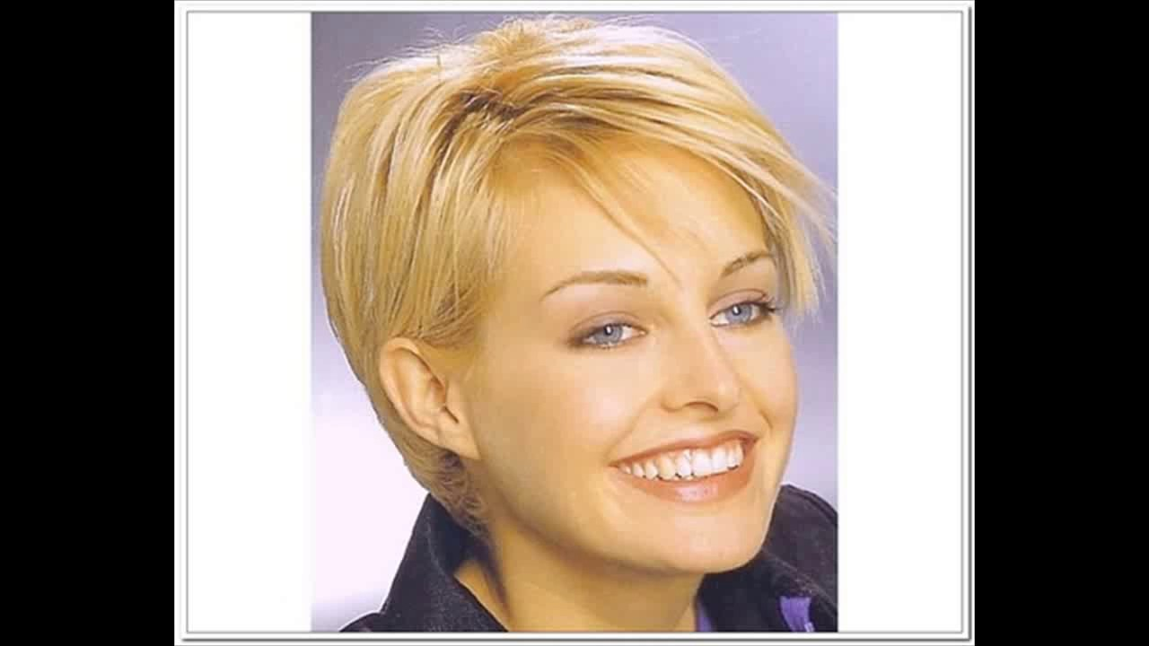 Hairstyles For Alopecia Women