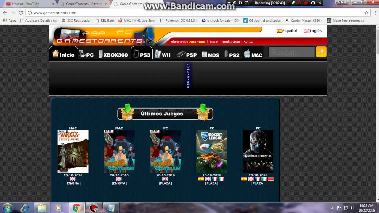 5 best website for download ps2 game    free playstation 2 game.