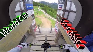 downhill-world-cup-leogang-2019-course-preview-gabriel-wibmer
