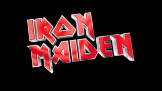 Iron Maiden - Run to the Hills (high quality)