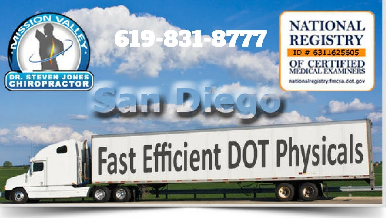 Dot physical allied gardens in san diego ca 619 831 8550 dot physical allied gardens in san diego ca 619 831 8550 best dot exam doctor san diego ca 1betcityfo Images