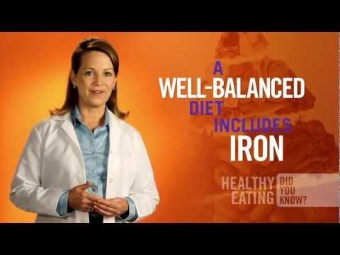 BioLife Plasma Services — Healthy Eating