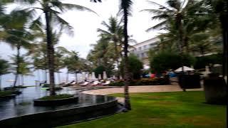 Отель на Бали W Bali   Seminyak 5 Бронировать купить тур из Польши Тел. 74012900095