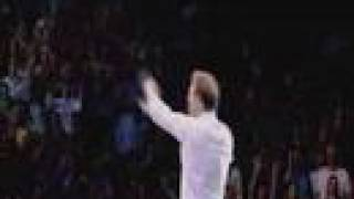 Take That Beautiful World Tour Back For Good