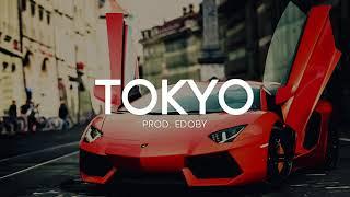 Tokyo - Best Pop Type Trap/Rap Beat Instrumental