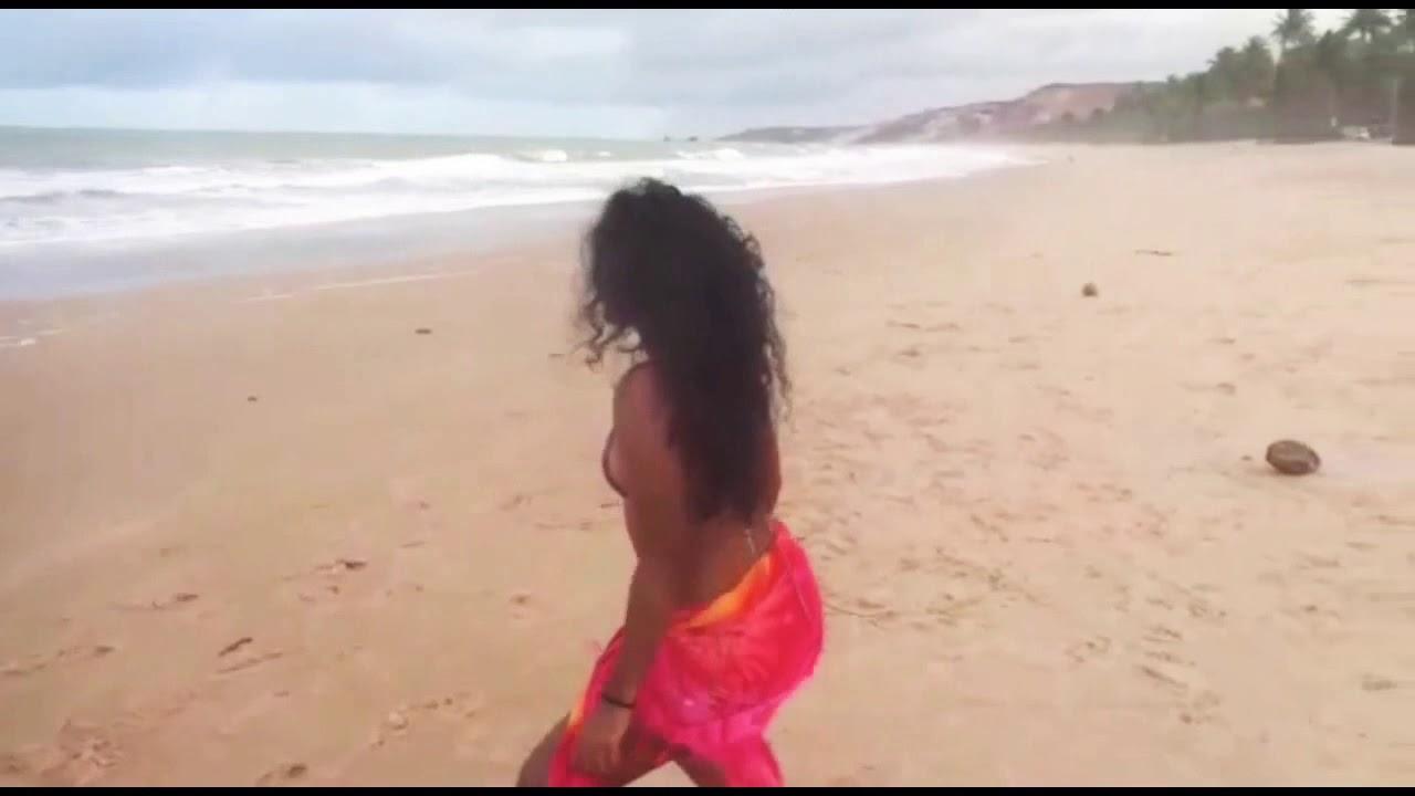 Bm-Rosalina - YouTube