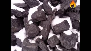 твердотопливные котлы на угле(твердотопливные котлы на угля.net работают на порядок дольше чем на дровах и другом альтернативном топливе..., 2015-06-18T07:31:27.000Z)