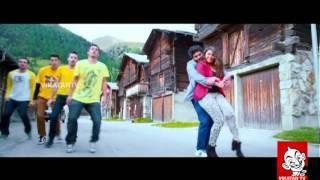 Settai Trailer - Ananda vikatan