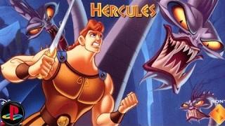 Download Video Hércules 1997 Película animada de Disney Completa en Español Latino 2 MP3 3GP MP4