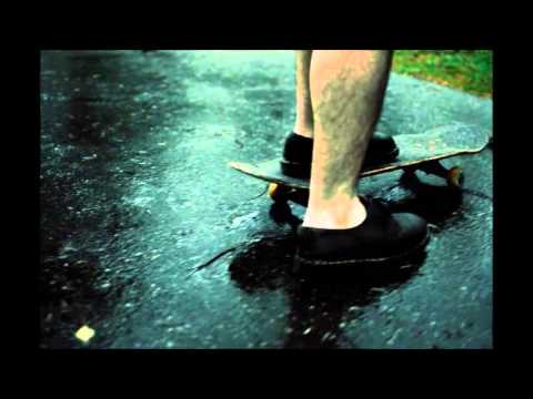 Corporal Punishment (Official Music Video)