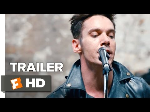 London Town   1 2016  Jonathan Rhys Meyers Movie