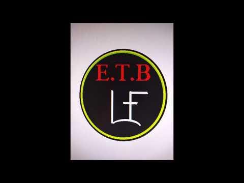 BoneHead ft Yung E.T.B x Rico V - Paradise High