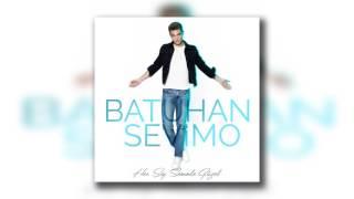 Batuhan Sevimo - Her Şey Seninle Güzel