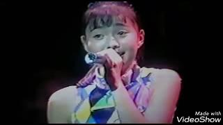 ご視聴有難うございます(*^-^*) MAXのMINAこと 天久美奈子ソロパフォー...