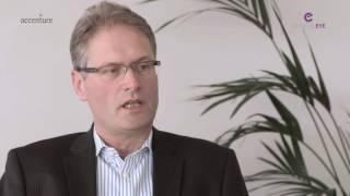 Video Paul Venables – Becoming a Digital CFO download MP3, 3GP, MP4, WEBM, AVI, FLV November 2017
