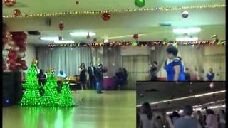 Baixar Josie Callanta-Retirement Party 1 of 3