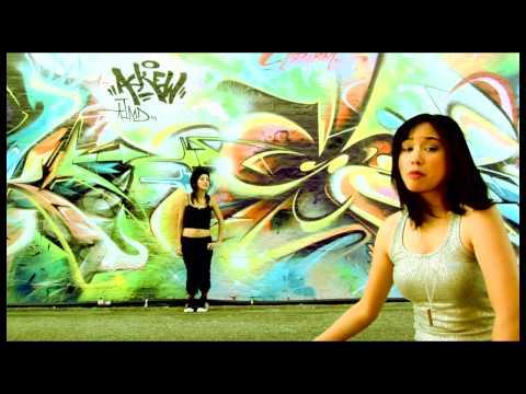 """Gingee - """"Badass"""" Music Video"""