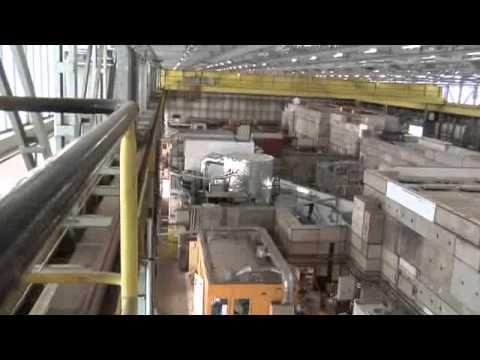 CERN News - CLOUD