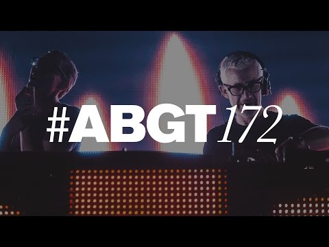 Group Therapy 172 with Above & Beyond and Matt Fax