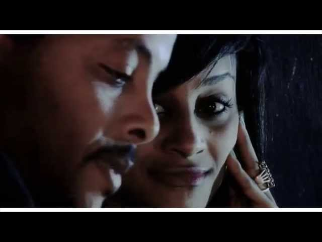 Tesfalem Arefaine- Korchach -Amani Libey ( New Eritrean Music 2015)