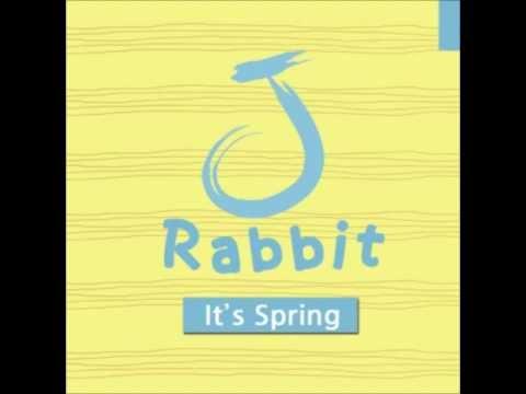 제이레빗 (J Rabbit) - Ask Tomorrow