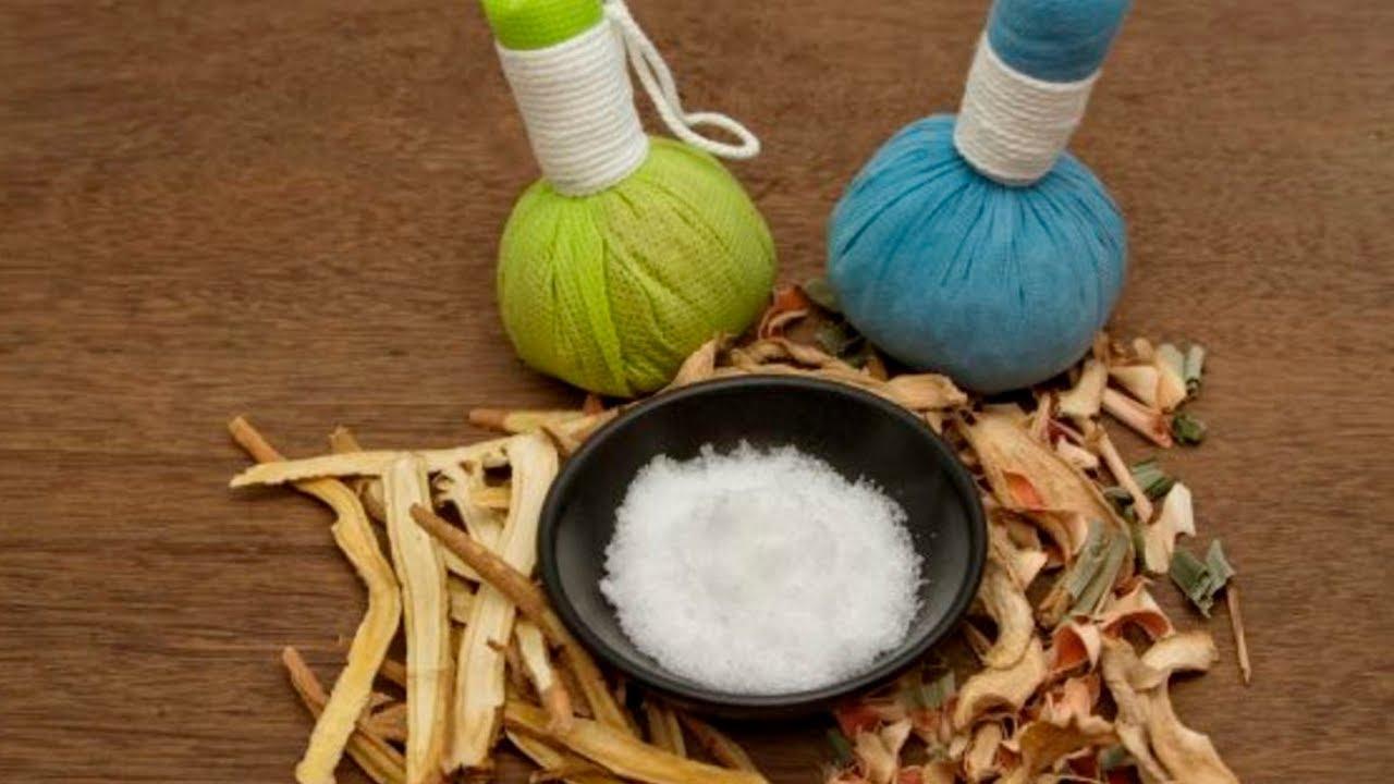 Beneficios y propiedades del alcanfor para que sirve el - Alcohol de limpieza para que sirve ...