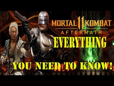 mortal-kombat-11:-aftermath---everything-you-need-to-know!