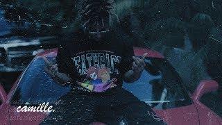 [FREE] Juice WRLD x YNW Melly Type Beat - APOLLO   Trap Instrumental 2018