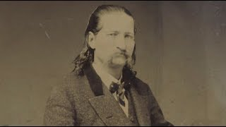 The Old West - Wild Bill Hickok (Documentary) - tv shows full episodes