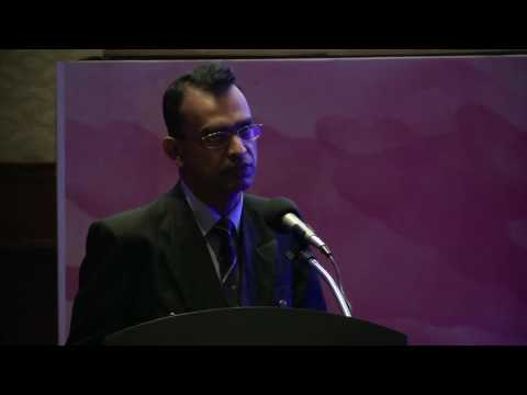 Asia Clean Energy Forum 2016 - Session 5