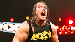WWE Rhyno - Theme ► Titantron 2016