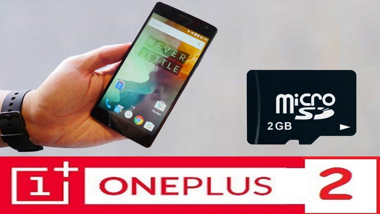 OnePlus 2 vs Moto X Style / Pure Comparison! - YouTube
