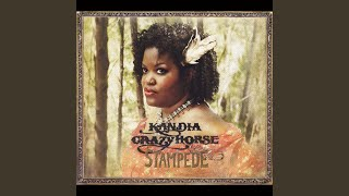 Top Tracks - Kandia Crazy Horse