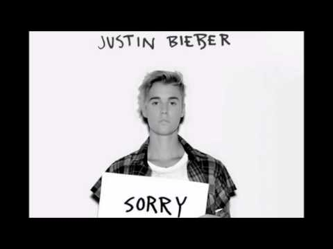 Justin Bieber Sorry - Slow Motion