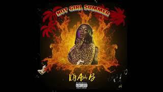 hot girl summer mix (2019)