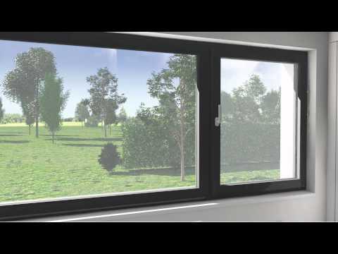 winkhaus l sungen f r fenster und t ren deutsch doovi. Black Bedroom Furniture Sets. Home Design Ideas