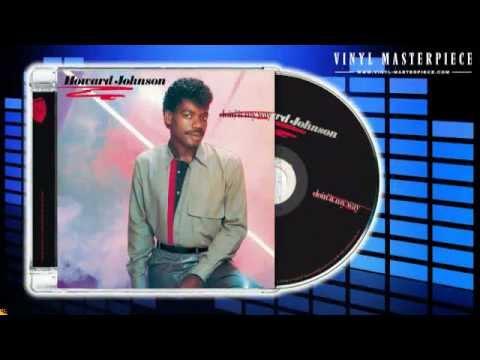 Howard Johnson - Doin' It My Way