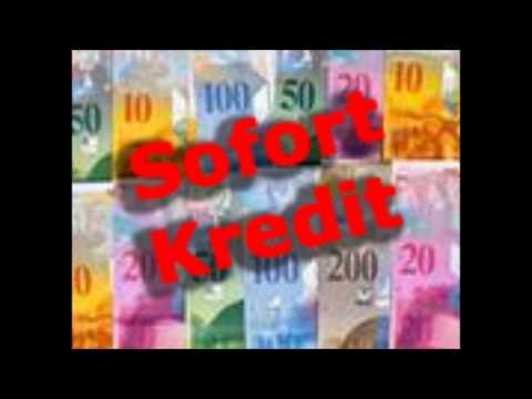 Kredit Luzern | in 24 Stunden Kreditbescheid! | Luzern Kredit aufnehmen | Kredit Luzern