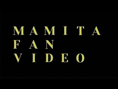 CNCO - Mamita Fan Video