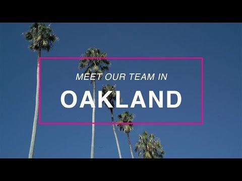 Oakland Team